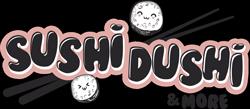 Sushi Dushi Weert Bestellen